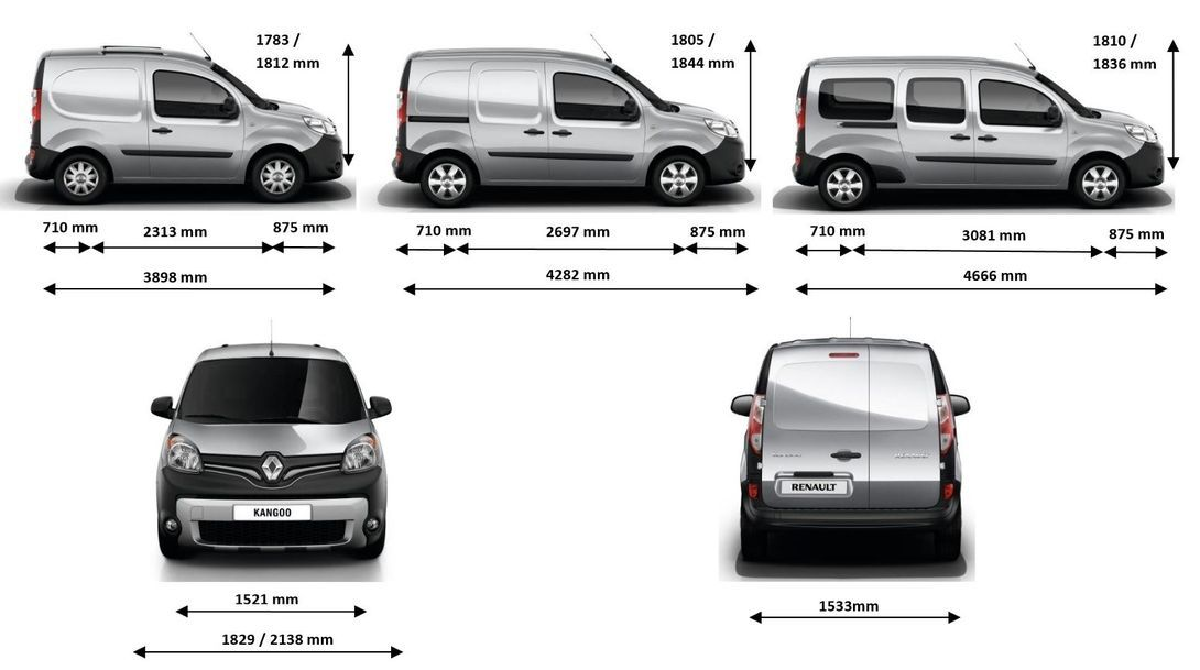 silnik energy tce 115 dost pny w renault kangoo. Black Bedroom Furniture Sets. Home Design Ideas