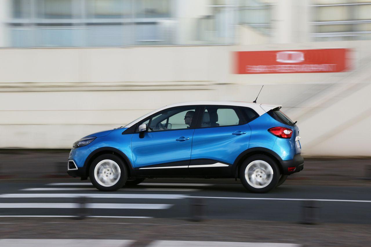 Zatrzymanie prawa jazdy za plus 50 km/h – przełomowy wyrok
