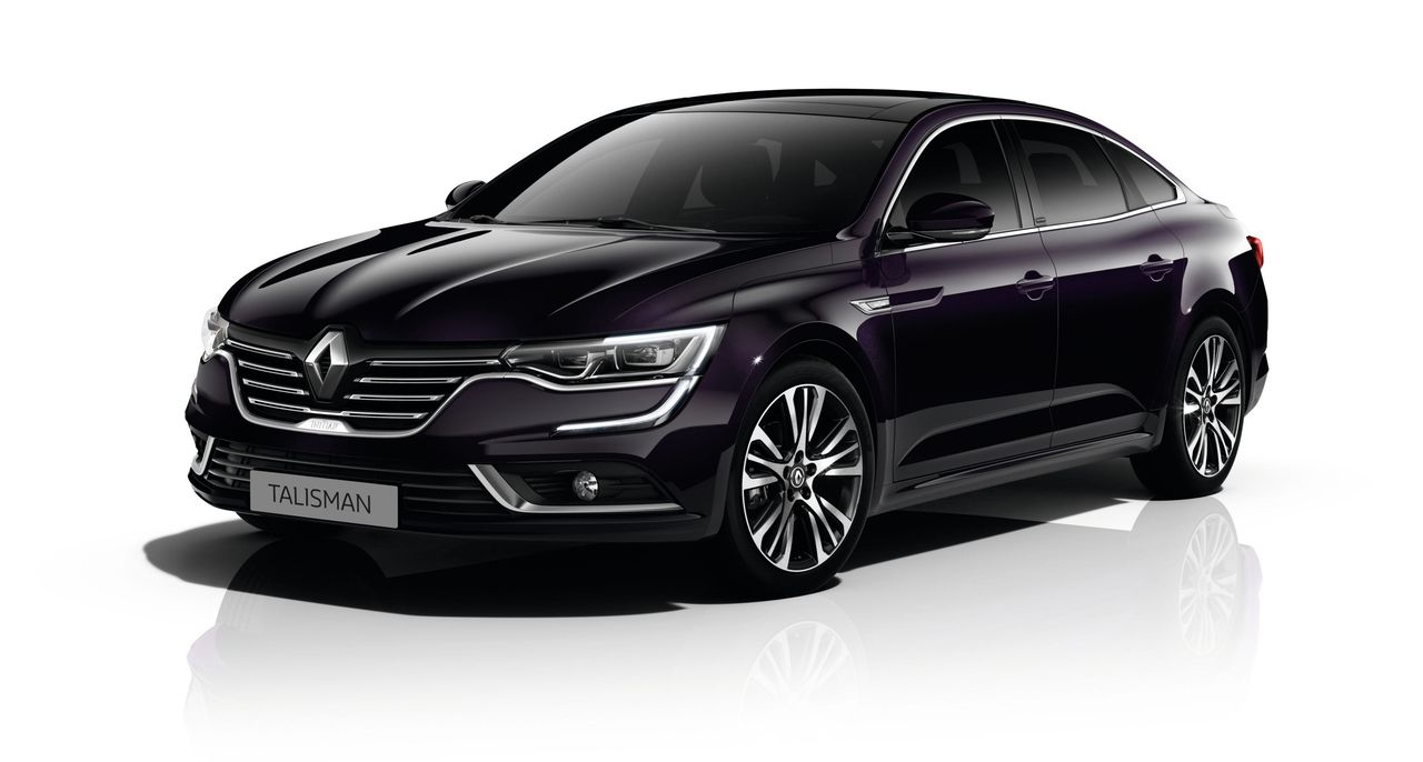 renault espace v i renault talisman do serwisu. Black Bedroom Furniture Sets. Home Design Ideas