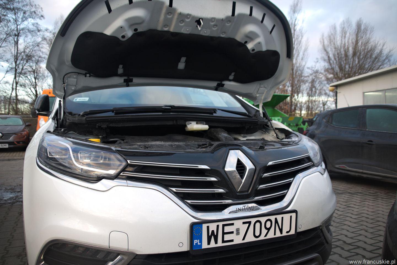 Nowe silniki Renault – 2.0 Blue dCi oraz 1.7 Blue dCi