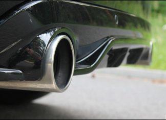Dieselgate to nie tylko Volkswagen. 10 największych producentów pod lupą