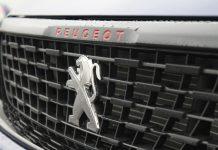 Peugeot numerem 1 we Francji. Dacia przed Volkswagenem