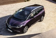 Renault Talisman, Espace, Megane z rabatem do 23.000 zł