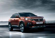 Peugeot 308, 3008 i 5008 – ryzyko przegrzania silnika