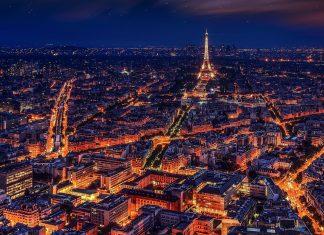 Paryż bez samochodów. Nowy pomysł Anne Hidalgo