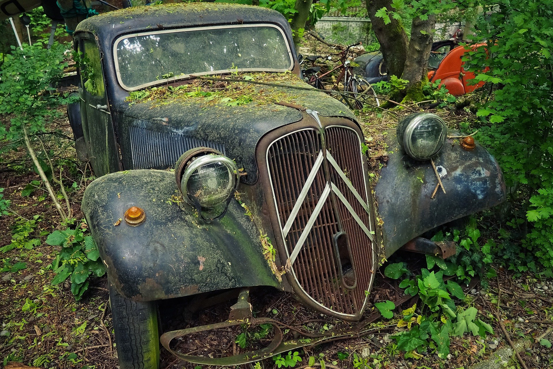 traction-avant-bl11.jpg