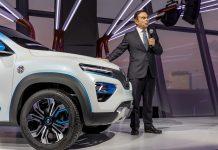Nissan: Carlos Ghosn zostanie usunięty ze stanowiska